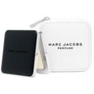 Marc Jacobs Solid Perfume