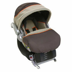 Baby Trend Infant Car Seat- Mesa