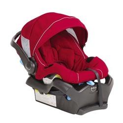 Teutonia T-Tario 35 Infant Car Seat, Venetian Red