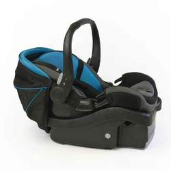 Safety 1st onBoardTM 35 Air Infant Car Seat