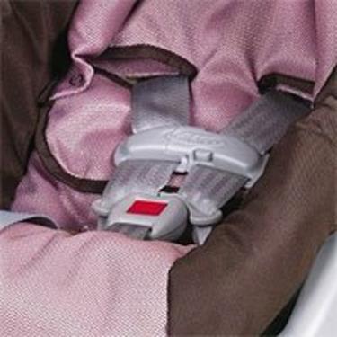 Graco Snugride Infant Car Seat - Jewel