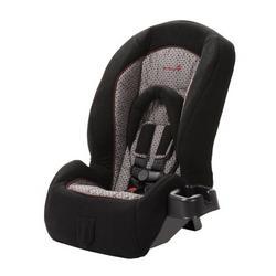 Safety 1st Infant Car Seat, Black