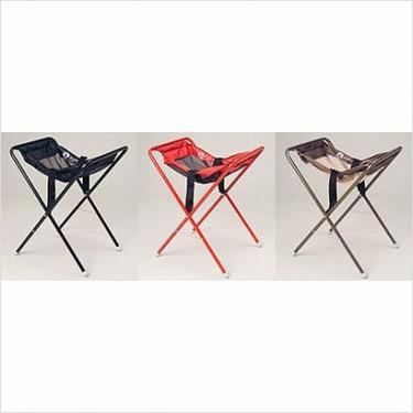 Infant Seat Kradle Color: Black