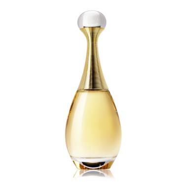 Dior J'adore Perfume
