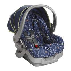 Cosco Starter Infant Car Seat