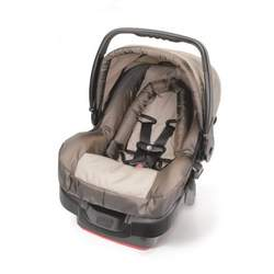 Safety 1st Starter DX Infant Car Seat