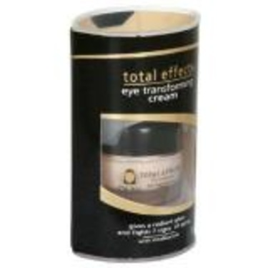 Olay Total Effects Eye Transforming Cream