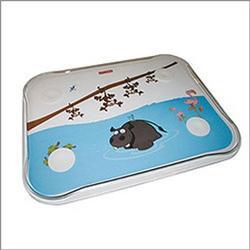 STOKKE® Table Top