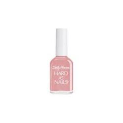 Sally Hansen Hard As Nails Color