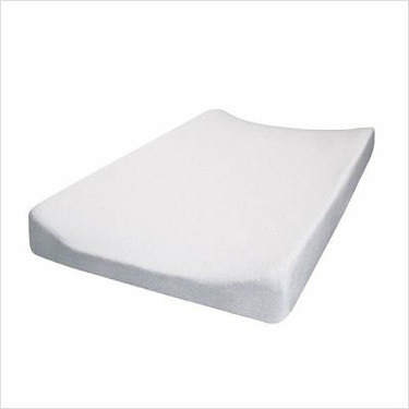 Stretch Terry Contour Dressing Table Cover