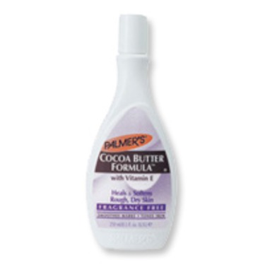Palmer's Cocoa Butter Lotion