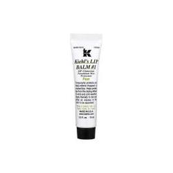 Kiehl's Lip Balm #1