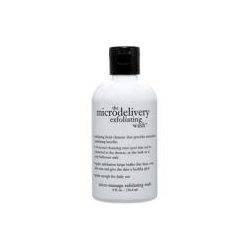 Philosophy Microdelivery Exfoliating Wash