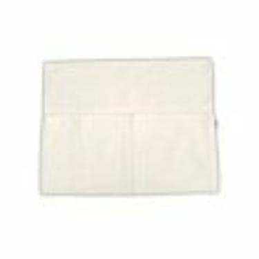 Stokke Pocket for Stokke Care - White