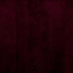 Avington Changing Table - Dark Tobacco