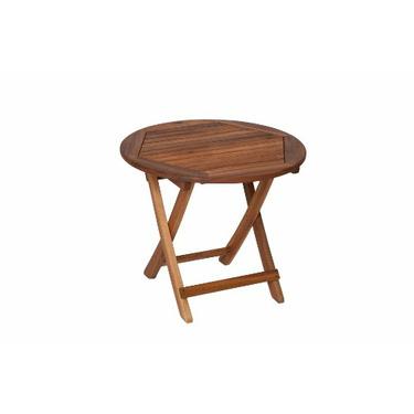 Gift Mark Picnic Table for Children
