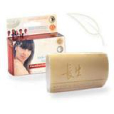 Face Doctor Complexion Soap