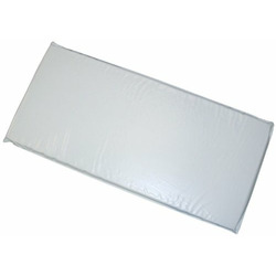 Tot Mate Changing Table Pad