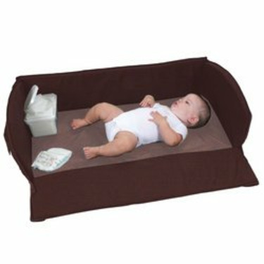 Roam 'N Holiday Napper & Changing Station