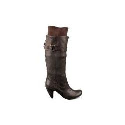 Brown's Fornarina Boots