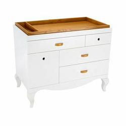 Louis Changer/dresser