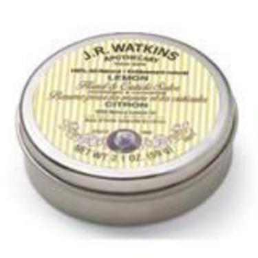 J.R. Watkins Hand & Cuticle Salve
