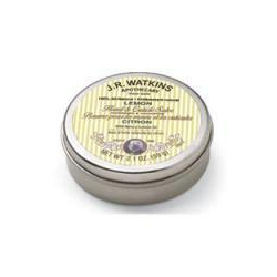 J.R. Watkins Hand & Cuticle Salve