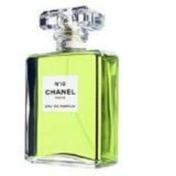 Chanel #19