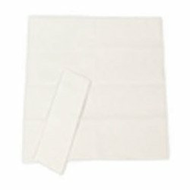 Baby Changing Station Liners (RCP7817-88WHI) Category: Baby Changing Table Liners