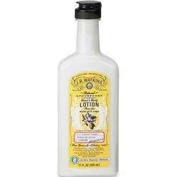 J.R Watkins Apothecary Lemon Cream Shea Butter