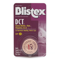 Blistex Daily Conditioning Treatment for Lips SPF 20