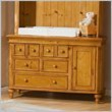 Westwood Design Cypress Point Dressing Combo Plus