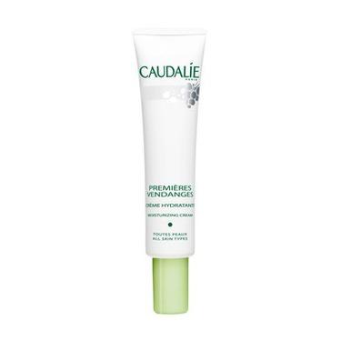 Caudalie Premieres Vendanges Moisturizing Cream