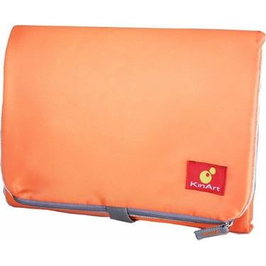 Armapac K1100103 Combo Baby Mat - Orange