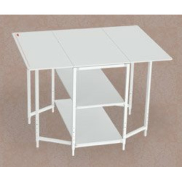 Grace TrueCut Crafting Table