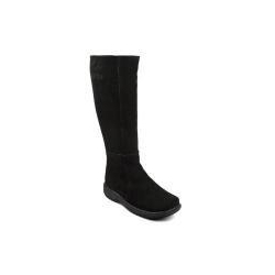 Artica Winter Boots