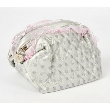 Hello Kitty Mini Cosmetic Shoulder Shopping Bag