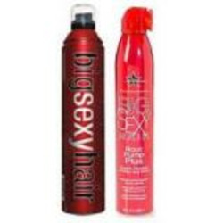 BigSexyHair Root Pump Plus Volumizing Spray