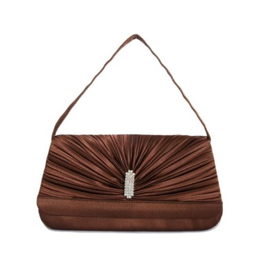 Night-out Ladies' Bag (coffee)