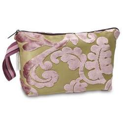 Finnley Wrist Bag