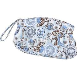 Bumble Bags Eco-Friendly Paige Purse, Starry Sky
