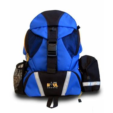 Baby Sherpa Shorthaul Sherpa - Cobalt