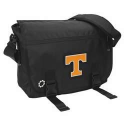DadGear Tennessee Messenger