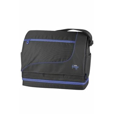Foogo by Thermos Small Fashion Diaper Bag - Blue