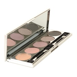 Forever 21 Shine Eye Shadow Palette