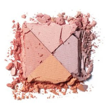 Benefit Cosmetics Sugarbomb Blush