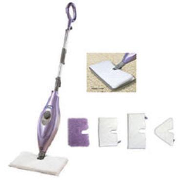 Shark Steam Pocket Mop
