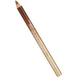 Bourjois Paris Duochrome Eye Pencil