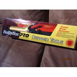 Babyliss Pro Ceramic Curling Iron