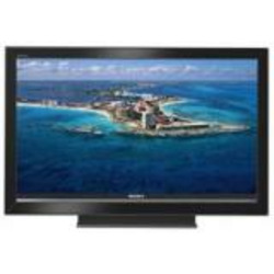 Sony Bravia KDL V3000 LCD TV